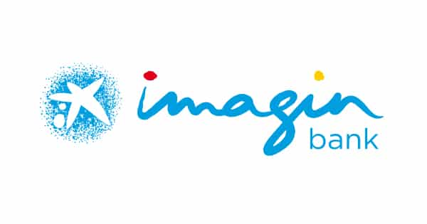 imaginbank caixabank cuenta online sin comisiones