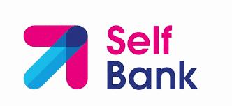 self bank cuenta online sin comisiones