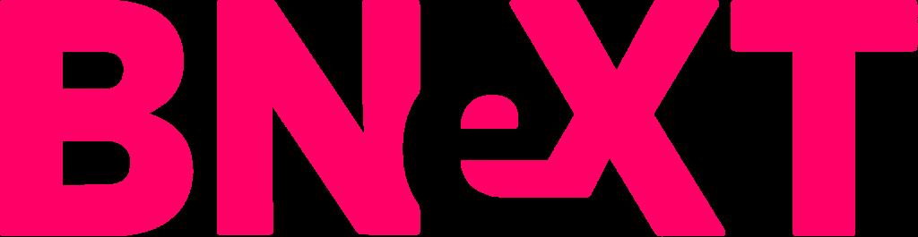 bnext opinion 2020 merece la pena