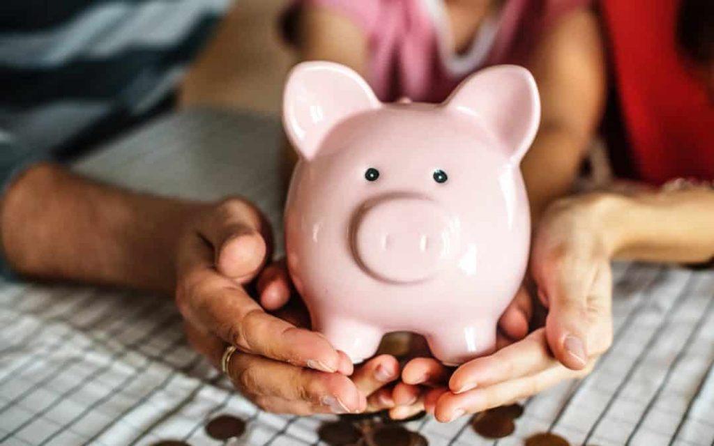 reclamar saldo deudor santander bbva ing caixa bank