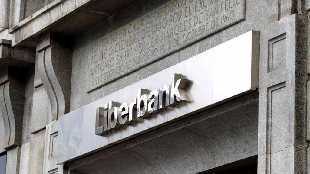 cuentas mejores sin comisiones liberbank