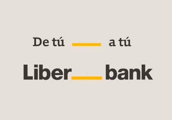 liberbank cuenta sin comisiones online SIN