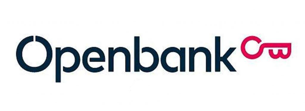 cuenta nómina openbank sin comisiones opinion