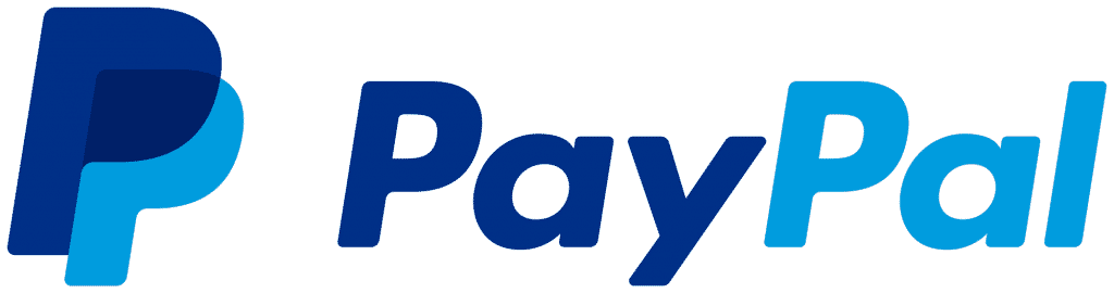 alternativas a paypal