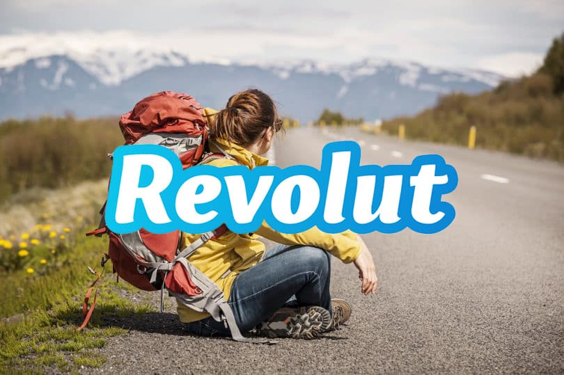 mejor seguro de viaje revolut