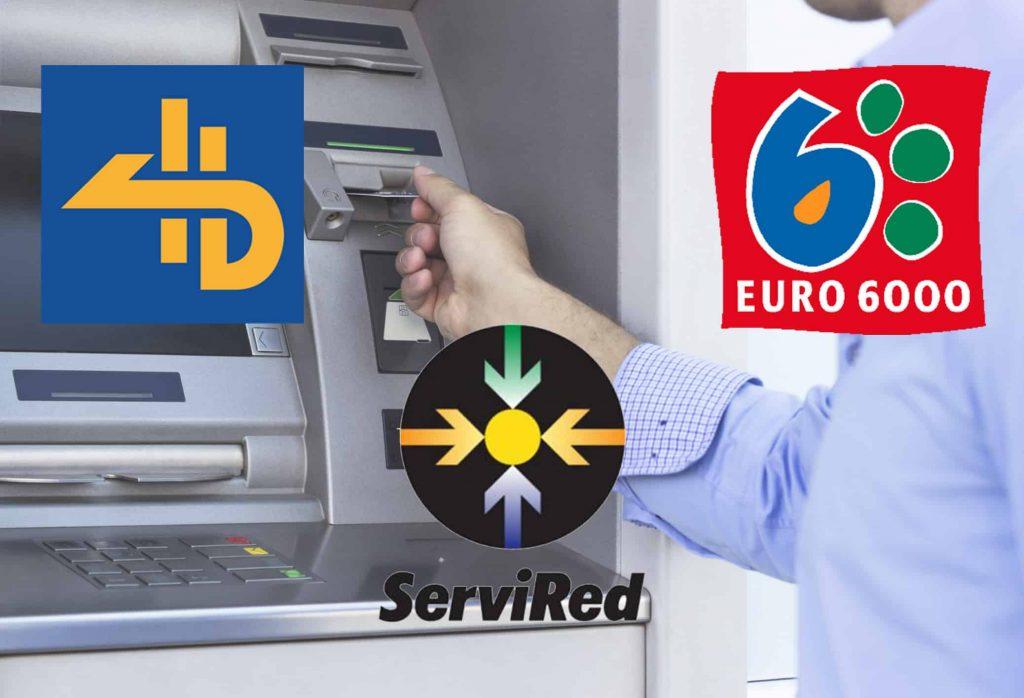 donde sacar dinero gratis