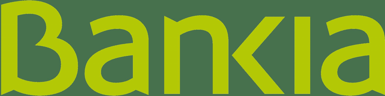 TPV Sin Comisiones: Lista con los MEJORES Datáfonos del 2020
