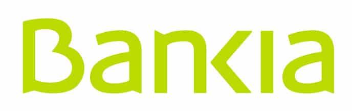bankia sin comisiones
