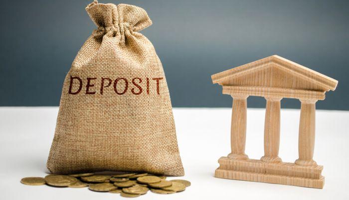 consejos a la hora de adquirir un deposito bancario