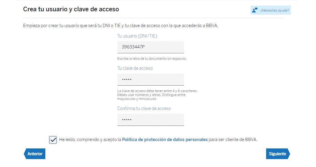 Opiniones de la Cuenta Online BBVA. Actualizado 2021