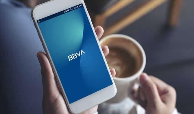 abrir cuenta online bbva