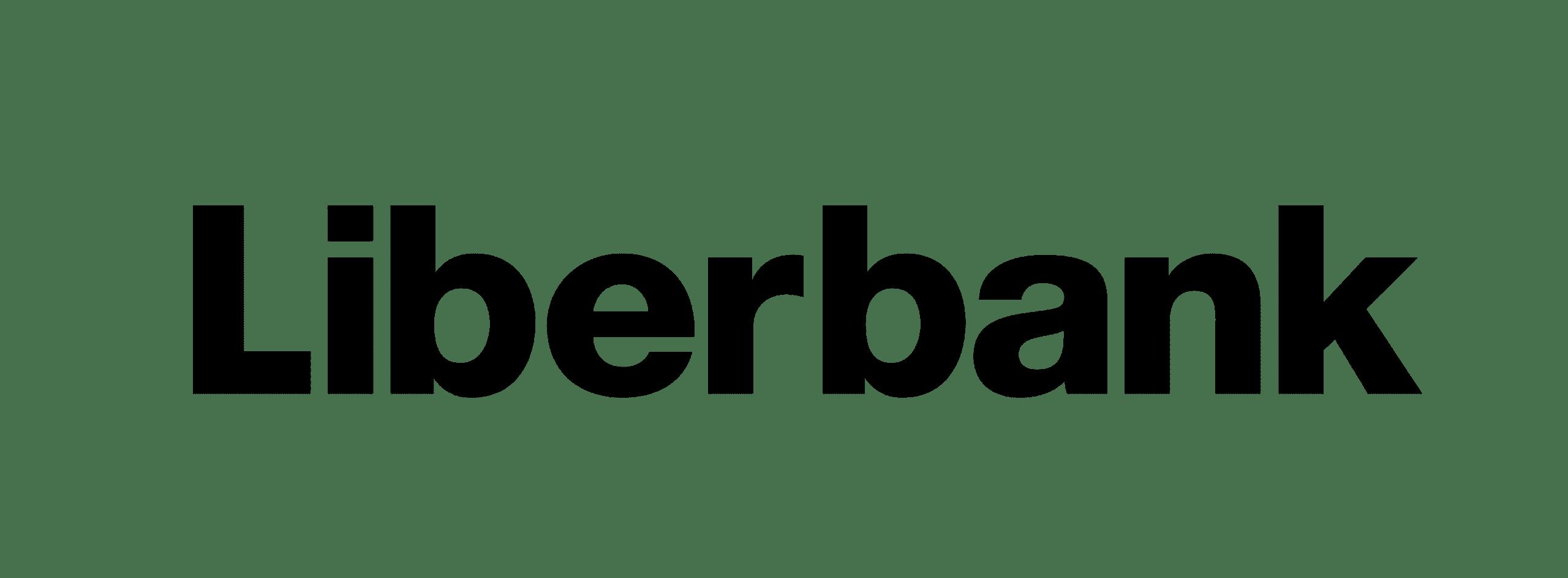 liberbank sin comisiones