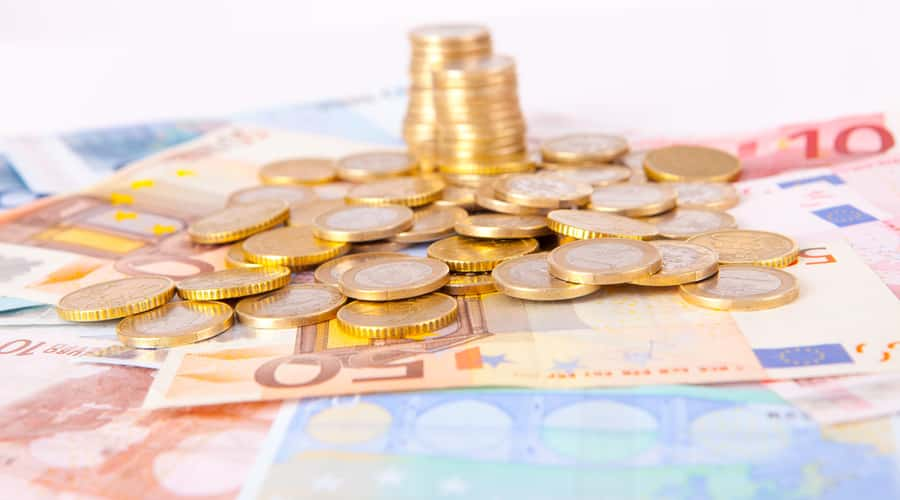 mejores depositos online beneficios