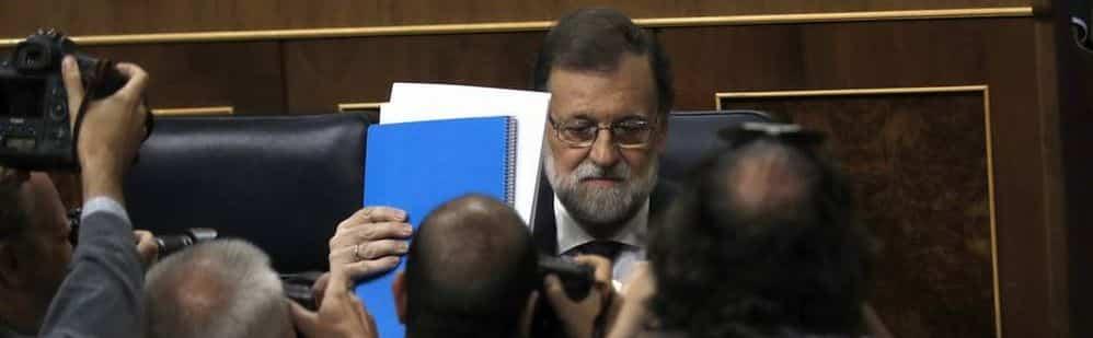 decreto clausula suelo gobierno pp