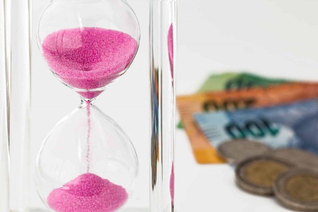 depositos bancarios plazos y tiempo