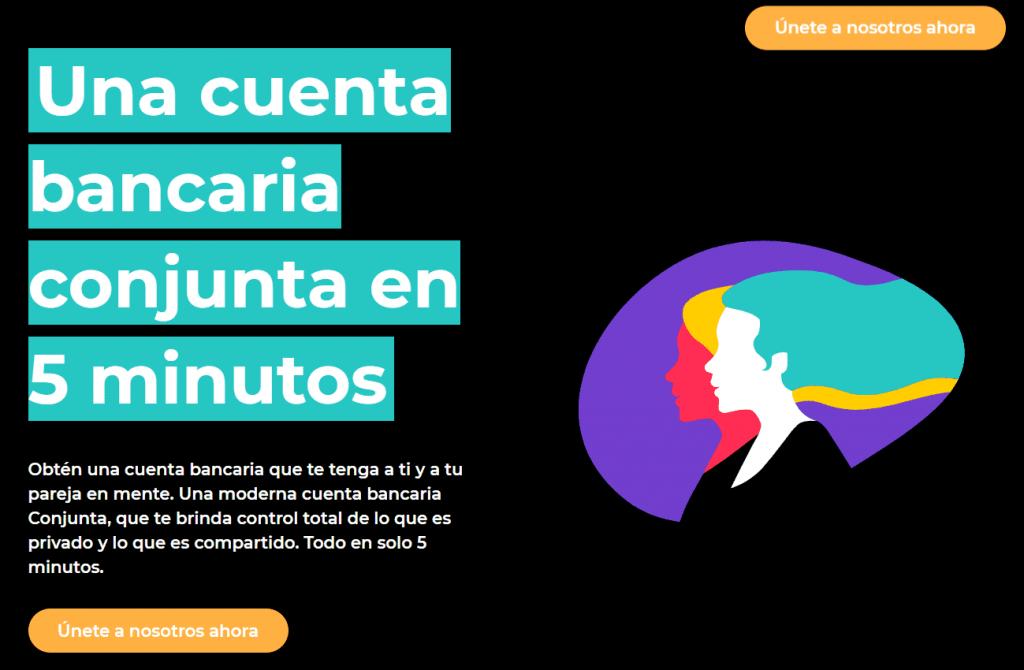 Banca Online Bunq. Opiniones 2021
