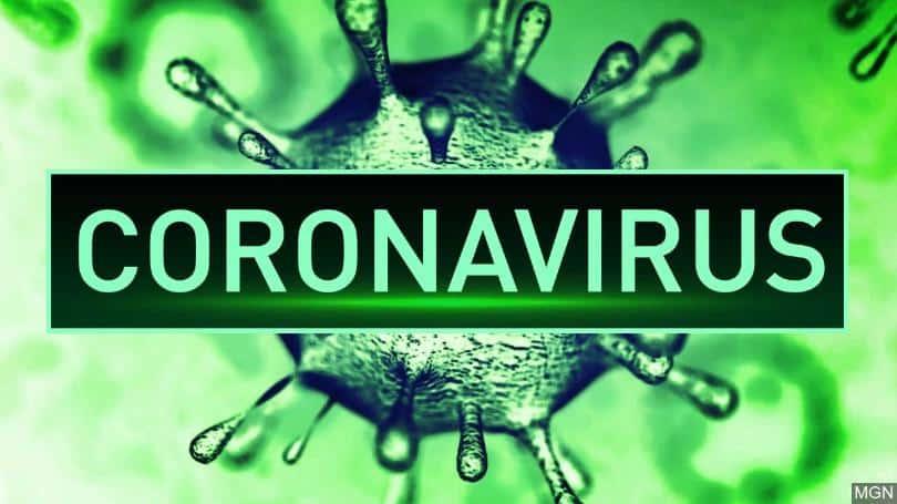 efectos economia mundial coronavirus