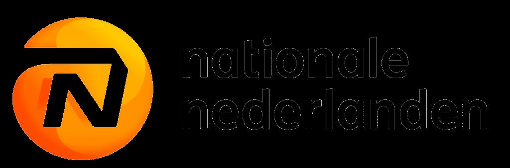 La Cuenta de Ahorro de Nationale Nederlanden es una decepción y te cuento por qué: Opiniones