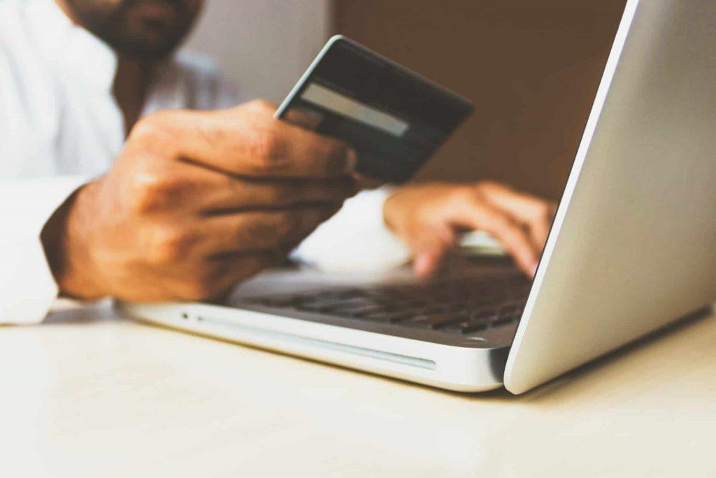 bankinter abrir cuenta online