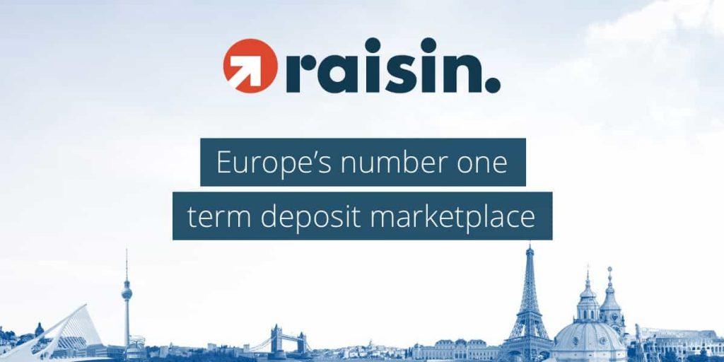 ¿Qué ofrece el Depósito Raisin? Opiniones 2021
