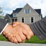 Derechos Reales y Garantía Hipotecaria
