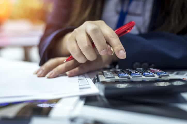 Cuenta de ahorro o cuenta remunerada, ¿Cuál es mejor?