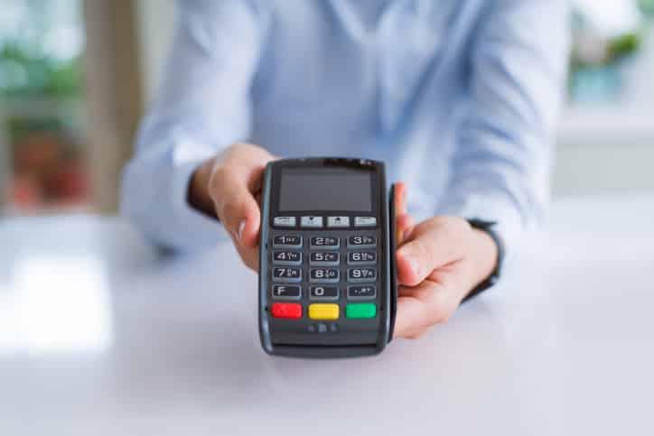 alquilar o comprar datafono