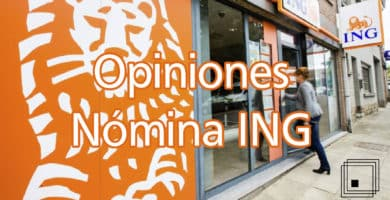 opiniones ing direct