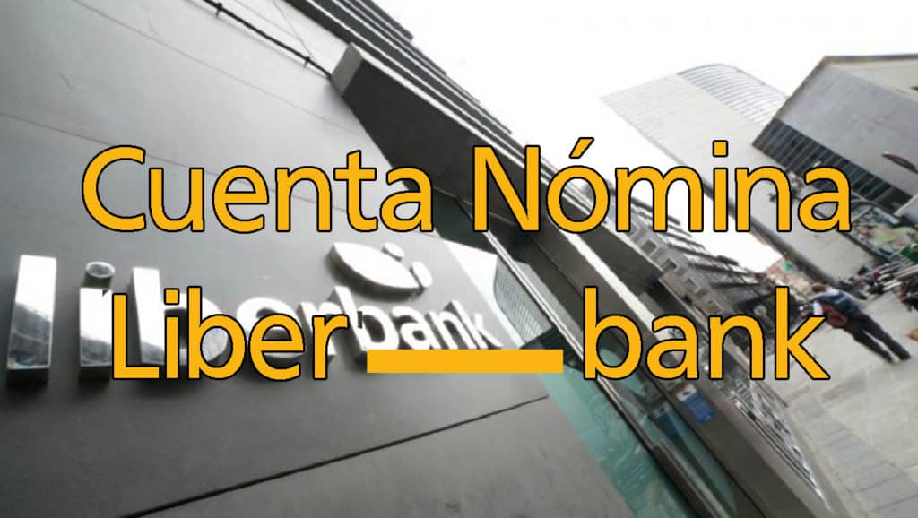 opiniones liberbank banco