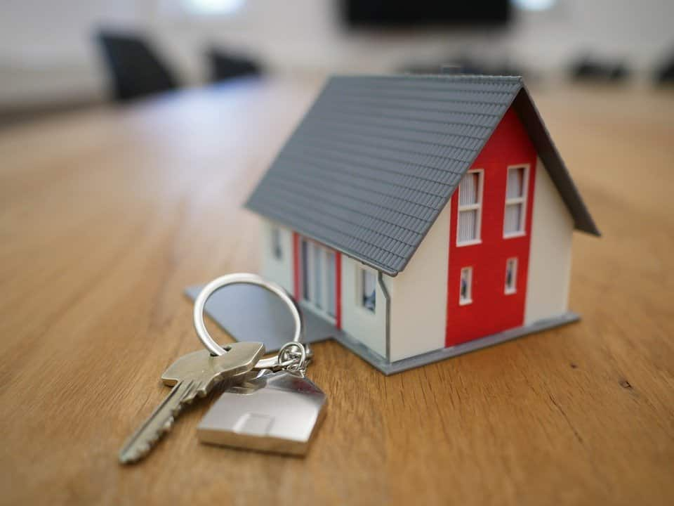 La Construcción De Viviendas, Comprar Casa