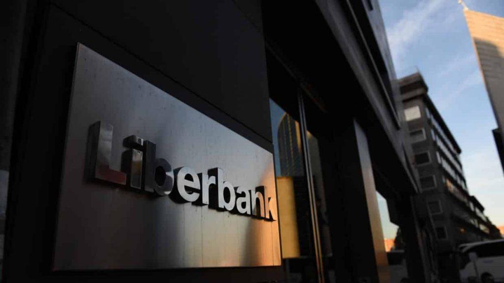 banco liberbank cuenta online