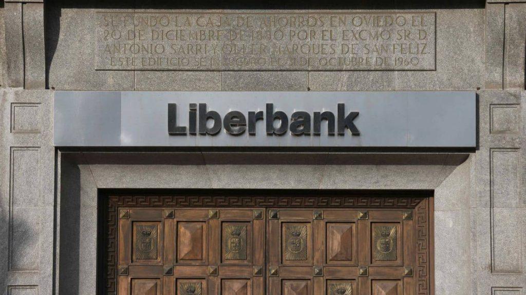 ventajas liberbank