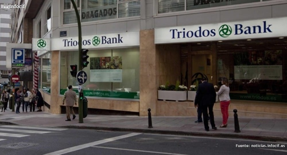 Banca ética ¿Qué valores persigue?