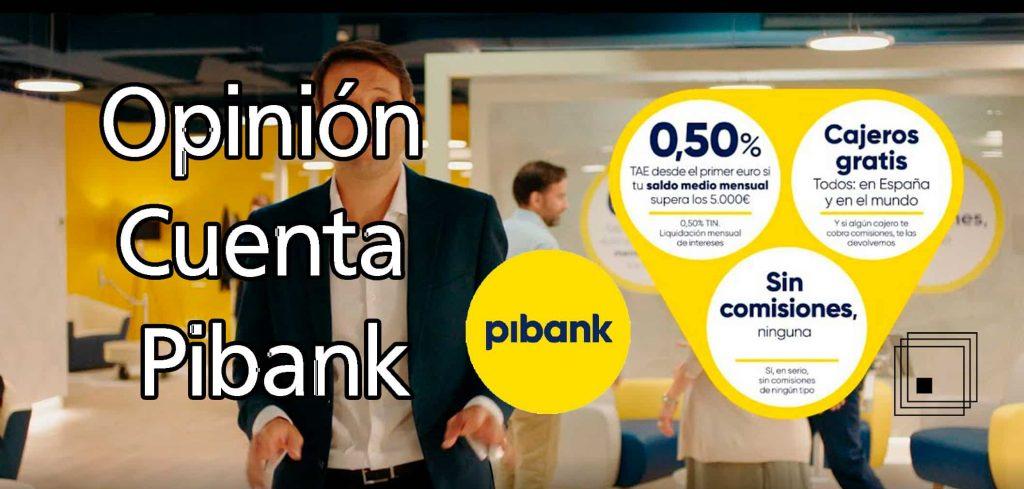 opinion pibank pichincha