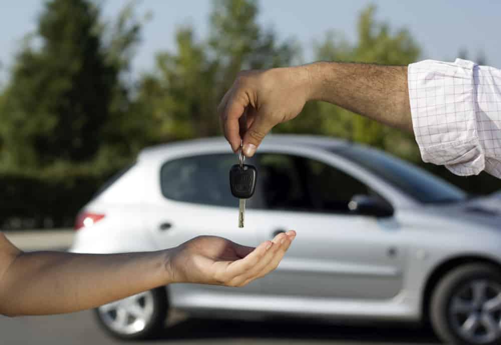 diferencias renting leasing