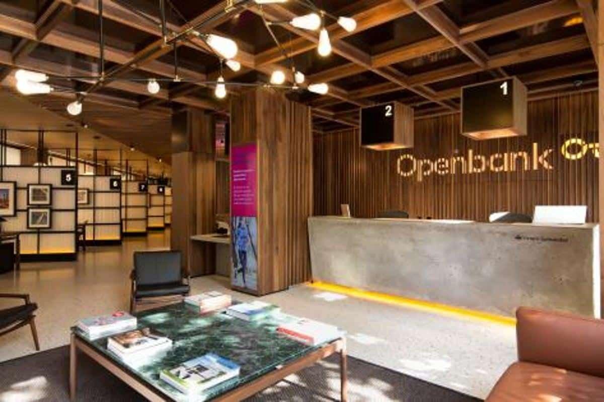 oficinas openbank
