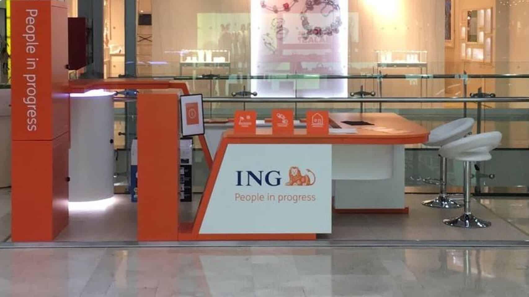 Cuenta Nómina ING, Opiniones [Actualizado 2021]