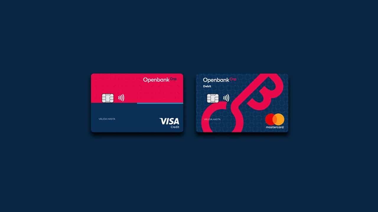 tarjetas openbank ventajas