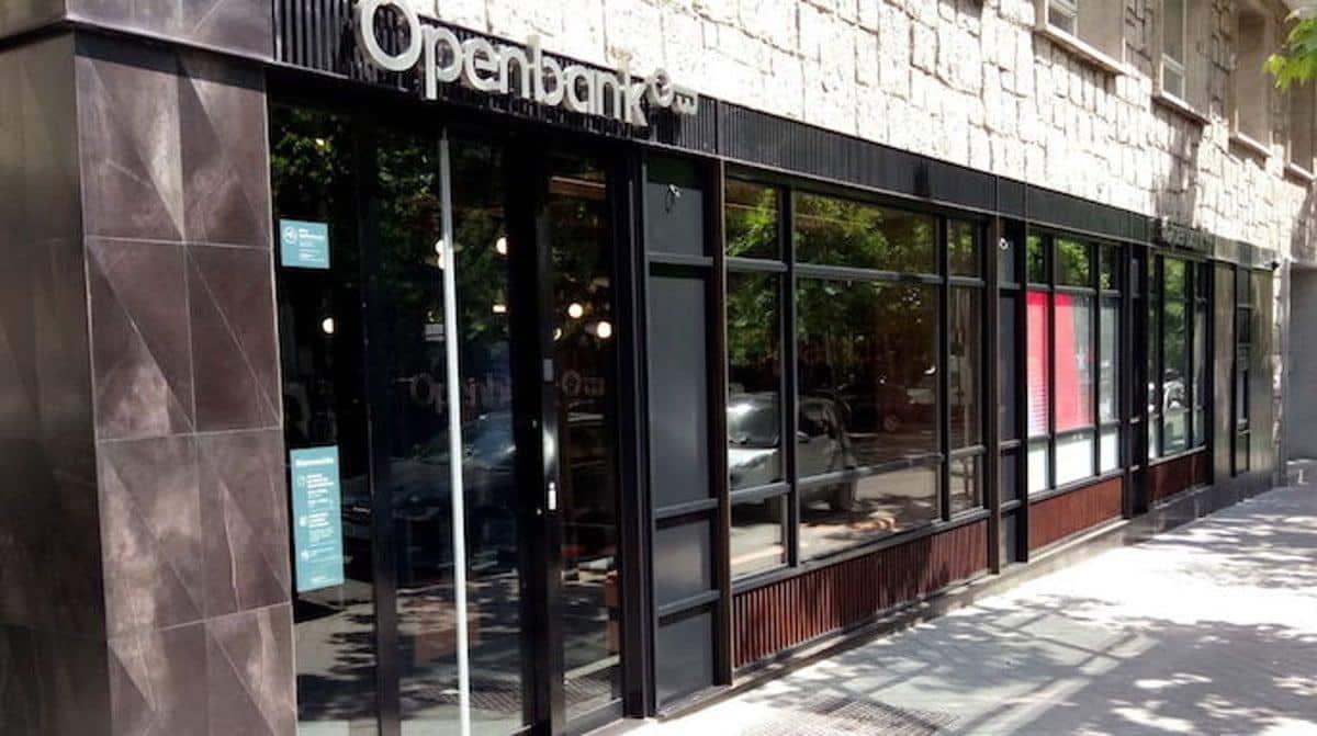 banco openbank