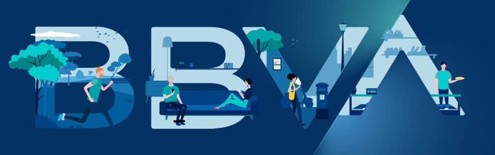 Mejores Cuentas Bancarias Online Sin Comisiones. Ranking Actualizado