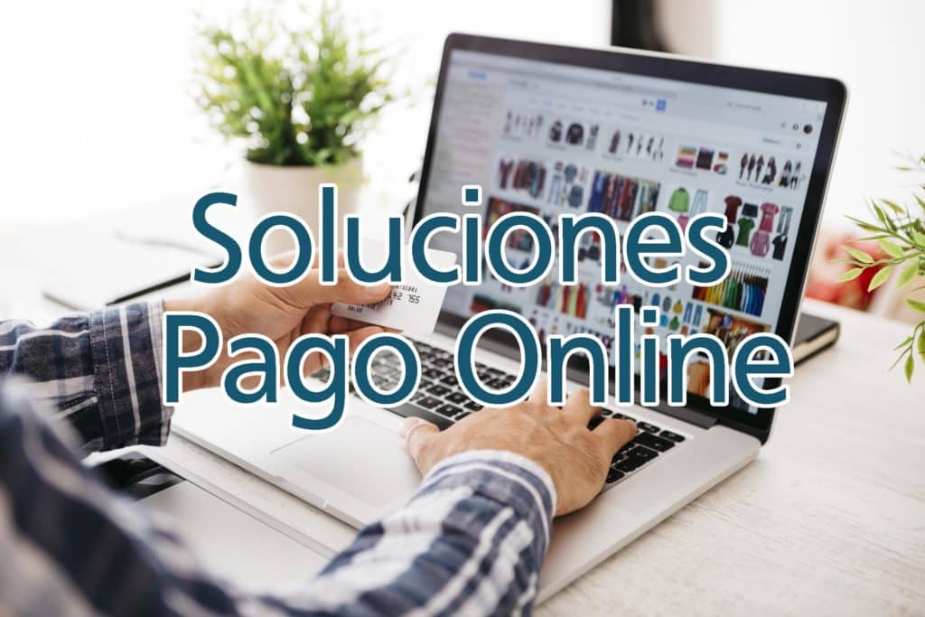 pagar online ecommerce