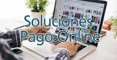 pagar online ecommerce