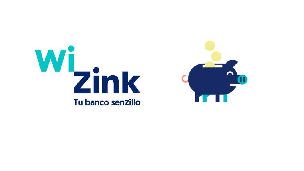 Opiniones del Depósito WiZink