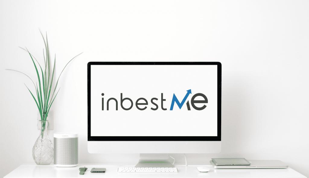 interactive brokers opiniones