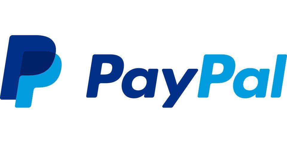 Paypal pasarela de pago virtual