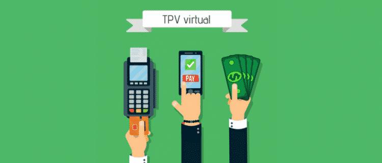 tpv virtual opinion