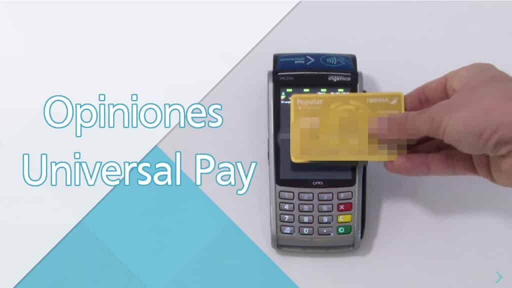 tpv virtual universalpay