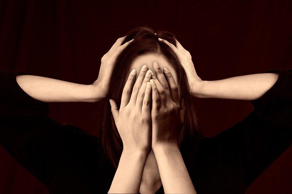 Cuando caduca ASNEF y otras dudas frecuentes