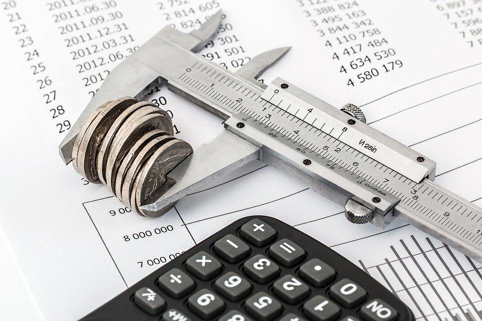 Ahorro, Presupuesto, Inversión, Dinero, Las Finanzas