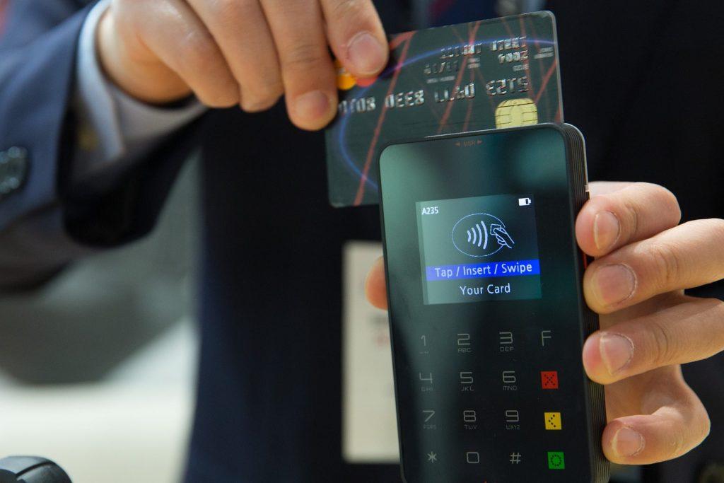 Crrefour Pass ofrece soluciones financieras con la tarjeta revolving